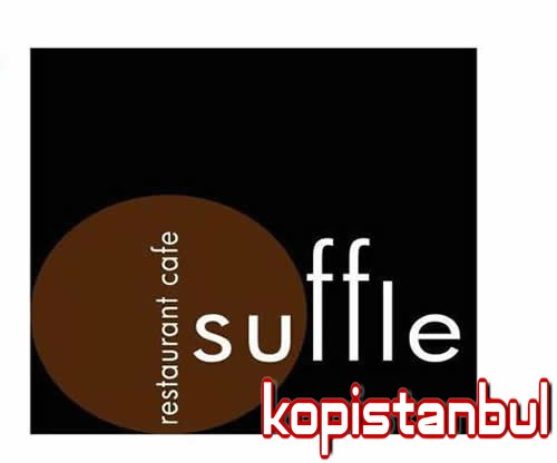 Suffle Restaurant & Cafe